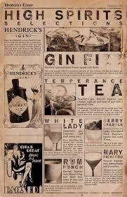 Bathtub Gin Nyc Menu by Best 20 Prohibition Bar Ideas On Pinterest Speakeasy Bar