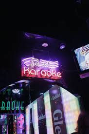 Pego Lamps South Miami by 395 Best Light Show Images On Pinterest Neon Signs Bright