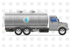 Tank Truck (gasoline Tanker) For Transporting Liquids Royalty Free ... Gasoline Tanker Oil Trailer Truck On Highway Very Fast Driving Tanker Truck A Case For Enhanced Physical Security Of Fuel Lego Moc Building Instruction Youtube China Leaf Spring Air Bag Suspension Fuelheavy Oilgasoline Tank 3d Render Stock Photo Picture And Royalty Free Images Field Farm Asphalt Transport Vehicle Usa Capacity Tri Chemical Lorry Water Transport Tank Stock Vector Illustration Supply 40749441 Vector Simple Flat Icon Art Large Scale Oil Pickup Mcg Midwest Stuck Train Tracks
