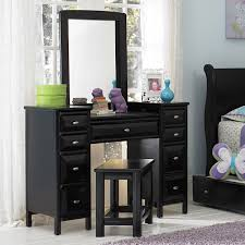 Raymour And Flanigan Coventry Dresser by Furniture Find Your Best Deal At Wolf Furniture Altoona Pa