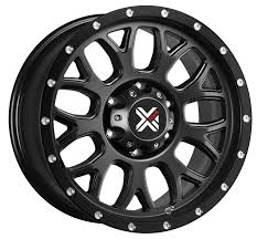 DX4 Gear Wheels | Mesh Painted Truck Wheels | Discount Tire Gearalloy Hash Tags Deskgram 18in Wheel Diameter 9in Width Gear Alloy 724mb Truck New 2016 Wheels Jeep Suv Offroad Ford Chevy Car Dodge Ram 2500 On Fuel 1piece Throttle D513 Find 726b Big Block Satin Black 726b2108119 And Vapor D569 Matte Machined W Dark Tint Custom 4 X Bola B1 Gunmetal Grey 5x114 18x95 Et 30 Ebay 125 17 Tires Raceline 926 Gunner Rims On Sale Dx4 Mesh Painted Discount Tire Hot 601 Red Commando Wgear Colorado Diecast