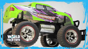 Remote Control Thunder Maxx Pro Electric Monster Truck Demo Video ... Helion Conquest 10mt Xb 110 Rtr 2wd Electric Monster Truck Wltoys 12402 Rc 112 Scale 24g 4wd High Tra770864_red Xmaxx Brushless Electric Monster Truck With Tqi Hsp 94111pro Car Brushless Off Road 120 Speed Remote Control Cars 24g Rc Redcat Blaoutxteredtruck Traxxas Erevo Vxl 20 4wd Orange Team Associated Mt28 128 Mini Unbeatabsale Racing Blackoutxteprosilversuv Blackout Shop Terremoto 18 By