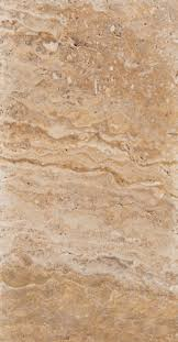 Scabos Travertine Natural Stone Wall Tile by Flooring Great Emser Tile For Wall Decor Or Flooring Ideas