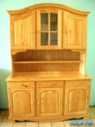 meubles de cuisine d occasion vente cuisine occasion cheap meuble de cuisine tressange with vente