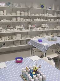 14 best open your own pottery painting business images on