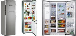 comment ranger les aliments dans réfrigérateur at26 dépanneur