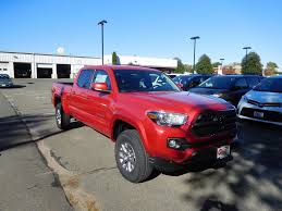 New Toyota Tacoma Enfield CT 2017 Toyota Tacoma Overview Cargurus 2019 New 4x4 Dbl Cb 4wd Trd V6 At At Kearny Mesa 2016 4x4 Manual Test Review Car And Driver Wikipedia Enfield Ct Off Road What You Need To Know Trucks For Sale Reviews Pricing Edmunds 2018 For In San Bernardino Ca Of Pro Greenville Sc Sport Double Cab Pickup Escondido Handing Our The Year Award Used 2010 Sr5 Double Cab Sale Georgetown Auto