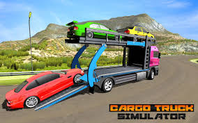 Transport Truck Free Games 1.1 APK Download - Android Simulation Games Small Truck Games Download Alive 3d Parking Hd Android Apps Army Driver Cargo Game Android Badbossgameplay 18 Wheeler Driving Games Download Euro Simulator 2 Pc Free For Pc Hp2050a Uphill Gold Transporter Truck Driving Game Forklift Truck Driver V133219s 65 Dlc Torrent 3d 2017 Gameplay Heavy By Dynamic Eretimento Ltda 4