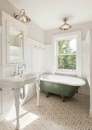Bathroom Floor Design Ideas Tiling A Small Bathroom Dos And Don Ts Bob Vila