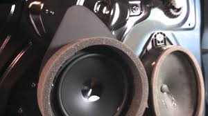 What Size Speakers Are In My Truck How To Choose The Best Home Theater Speakers Amazoncom Roadpro Rpsp15 Universal Cb Extension Speaker With Raptor Wireless Waterresistant Rugged Truck Styling Woofers Tweeters Crossovers Uerstanding Loudspeakers Add Extra Car Speakers A Car Works Audio Tips Tricks And Tos 02006 Chevy Tahoe Factory Part 1 200713 Gm Front Install Silverado Jbl Shop For Your Semi How Take Off Back Door Panel Of 9903 Chevy Silverado Ext