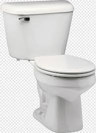 toilette spülen sanitär badezimmer bord toilette wc