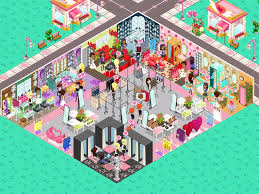100+ [ Home Design Game Storm8 Id ]   Dream City Metropolis ... 100 Storm8 Id Home Design Cheats Games Stunning Photos Interior Ideas Designs Luxury 3d Building Designer 1 2016 Fantasy Forest Magic Masters Gallery Awesome My Story Decorating Photo Images App 2017 Ids For Restaurant Bakery City And Names Screenshot How To