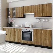 conforama cuisine electromenager cuisine complete conforama cuisine conforama luxe cuisine equipee