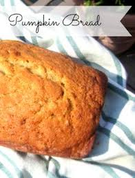 Pumpkin And Cake Mix Weight Watchers by Download Easy Pumpkin Bread Recipe With Canned Pumpkin And Cake