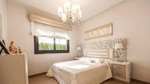 6 tipps deine schlafzimmer le romantisch zu gestalten