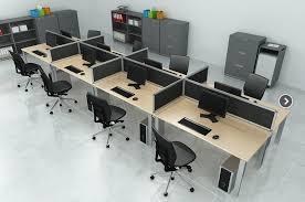 bureau call center call center en ligne montpellier 34 nîmes 30 sète