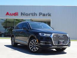 Automotive. Luxury Audi Used: Audi Used Inspirational Featured Used ... Audi Trucks Best Cars Image Galleries Funnyworldus Automotive Luxury Used Inspirational Featured 2008 R8 Quattro R Tronic Awd Coupe For Sale 39146 Truck For Power Horizon New Suvs 2015 And Beyond Autonxt 2019 Q5 Hybrid Release Date Price Review Springfield Mo Fresh Dealer If Did We Wish They Looked Like These Two Aoevolution Unbelievable Kenwortheverett Wa Vehicle Details Motor Pics Sport Relies On Mans Ecofriendly Trucks Man Germany Freight Semi With Logo Driving Along Forest Road