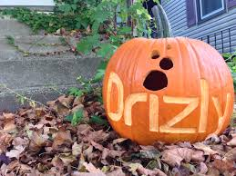 Pumpkin Carving Drill Bit by Drizly Halloween Our Super Simple Guide To Badass Pumpkin Carving