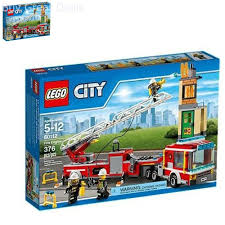 Vehicle Playsets Lego City Fire Engine Set 60112 673419247931 | EBay Lego City Fire Truck Free Transparent To The Rescue Level 1 Lego Itructions 60110 Station Book 3 60002 Sealed Misb Toys Games On Carousell Brigade Kids Amazoncom Scholastic Reader Ladder 60107 Engine Burning 60004 7239 Bricks Figurines City Airport With Two Minifigures And