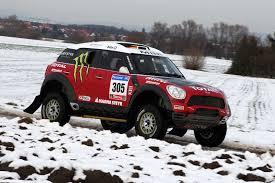 100 Monster Trucks Games Online Rally Car Driver