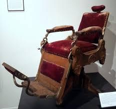 Paidar Barber Chair Hydraulic Fluid by 100 Ebay Koken Barber Chairs Takara Belmont Salon U0026 Spa