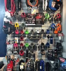JeepersDen & Truck Accessories - Home | Facebook