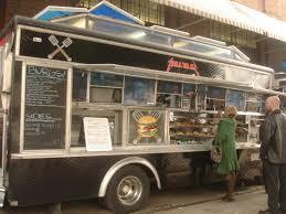 100 Grill Em All Food Truck Midtownlunchcomlosangeles20100310 Flickr