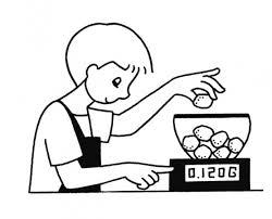 atelier cuisine maternelle librairie 59 images pour les ateliers cuisine