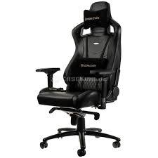 siege bureau baquet trendy fauteuils trendy ikea siege bureau chaises de tabouret