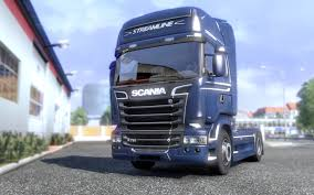 SCS Software's Blog: Scania Streamline Beta On Steam Peter Sumerford President J M Tank Lines Inc Linkedin Flickr Photos Tagged Daycab Picssr Tractor Trailer And Truck Collide In Lackawanna County Wnepcom Robert Wityczaks Favorites B Bolus Trump Events Bolus_events Twitter As A Food Industry Location Fleet Services Zen Cart The Art Of Ecommerce Todays Trucking Todaystrucking Danny_roundss Favorite New Equipment Sightings Cekresi Jne 2018
