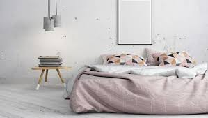 schlafzimmer deko selbstgemacht diy sixx de