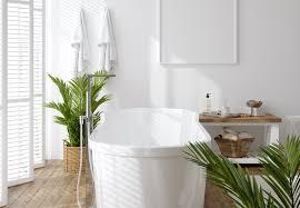badezimmer gestalten tipps der expertin obi