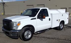 Utility Truck For Sale In Michigan Dodge Work Trucks For Sale Inspirational Utility Truck 2013 Ford F350 4x4 Crew For Sale67l B20 Dieselstahl 1995 Chevrolet 2500 Item F7449 Types Of Chevy Chevrolet Service Utility Truck For Sale 1496 Driving School In Salisbury Nc Peterbilt Service 2002 Kodiak C7500 Mechanic 2012 Ford F550 Sd 10987 Used Ohio New Car Models 2019 20 2018 Dodge Ram 5500 2011 F 450 Extended Cab Sale 3500 Awesome Ram Gmc 2500hd Owners Manual Beautiful