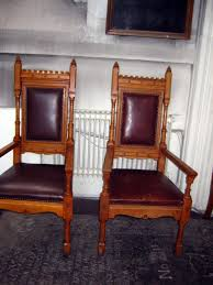 100 Bertolini Furniture Chairs Rhalbdorg