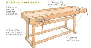 pdf woodwork wood projects for beginners download diy plans the