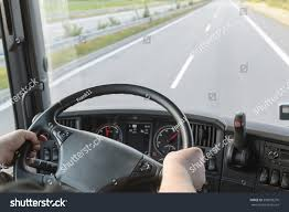 Driver Holding Steering Wheel Driving Truck Stock Photo (Royalty ... Santa Driving Delivery Truck Side Stock Vector 129781019 The Driver Is Holding The Steering Wheel And Driving A Truck On Psd Driver Trainee First Time Youtube Does Advent Of Automatic Tracks Threaten Lives Do You Drive United States School Transition Trucking Winner Fulfills Childhood Dream By Illustration Gold Cartoon Key Mascot How To Drive With An Eaton Fuller Road Ranger Gearbox An Old Pickup With A Stick Shift Real Honest Mom To Hill Start Assist