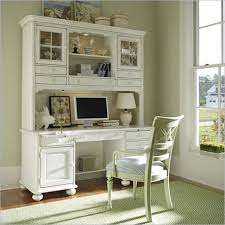 Wayfair White Desk With Hutch by Juliette Storage Desk U0026 Hutch Pottery Barn Kids For New