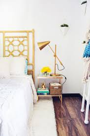 Joss And Main Headboards by 676 Best Bedroom Bliss Images On Pinterest Master Bedroom