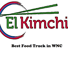 Asheville Food Trucks - Home | Facebook Digging Into Americas Best Food Trucks Amazing Escapades Bites Brews Festival Sponsored By Iheart Mediaasheville Nc Blue Wedge Brewing Co Asheville Wine Something Fun Catering And Events Roaming For One Day Only Haywood St Welcomefest 2018 Asheville Grit Wild Ride Van Life Rally The 828 In Photos Truck Shdown Spawns Threepeat Auckland Around Me Small Mountain Xpress Contact Bun Intended 2017 Photos Results Stu Helm Fan