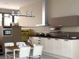 cuisiniste annemasse ixina troyes affordable attrayant cuisine avec ilot central et