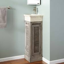 corner vanity sink design the homy design