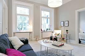 Kleines Wohnzimmer Gemã Tlich Gestalten Kleines Wohnzimmer Einrichten 20 Ideen Für Mehr