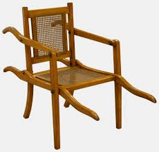 Ash Campaign Sedan Chair Antique Accordian Folding Collapsible Rocking Doll Bed Crib 11 12 Natural Mission Patio Rocker Craftsman Folding Chair Administramosabcco Pin By Renowned Fniture On Restoration Pieces High Chair Identify Online Idenfication Cane Costa Rican Leather Campaign Side Chairs Arm Coleman Rocking Camp Ontimeaccessco High Back I So Gret Not Buying This Mid Century Modern Urban Outfitters Best Quality Outdoor
