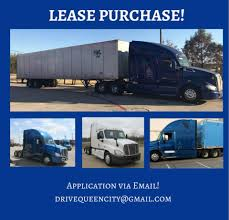 Queen City Trucking Co. - Home | Facebook Become An Owner Operator Roehljobs Contractor Panther Premium 10 Best Lease Purchase Trucking Companies In The Usa Program Bisson Transportation Teamroehl Hashtag On Twitter Jobs In Alabama Anderson Service Lepurchase Fancing For Commercial Vehicles Engs Finance Drivers Carrier One Inc Napa Roehl Transport Equipment Sales Leasing Truck Resource Queen City Co Home Facebook