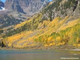 Pumpkin Patch In Colorado Springs Co 2013 by Things To Do In Colorado This Fall U2014 Colorado Bucket List