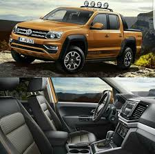 New Amarok | Trucks | Pinterest | Vw Amarok, Vw And Volkswagen Pick Up Truck Volkswagen Amarok Hard Trifold Tonneau Cover Buy Covertrifold Covertonneau Product On 2011 Execs Consider Bring Pickup And Commercial Vans Great Looking Truck Teambhp Is The Best Pickup At Tow Car Awards Editorial Photo Image Of Automotive 73051856 You Can Now Buy An Ultimate V6 With Matte Paint Pat 2017 30 Tdi 224 Hp Acceleration Test Review New Vw Pickup 65th Iaa Commercial Vehicles Fair Volkswagen Amarok Truck Side Stripes Graphics Decals Vinyl 4wd Pick Up 002 Ebay 2018 Tows 429 Tons Worth Tram 110 Cc01 Kit Tam58616