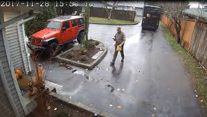 Amazon Delivery Driver Arrested After Taking Package Off Everett ... Ups Is Testing These Cartoonlike Electric Trucks On Ldon Roads Truck Wash Systems Retail Commercial Trucks Interclean Slipping Green Through The Back Door Huffpost Sted Launching A Drone From Truck For Deliveries The Pontiac Chase In Sevenups Real As It Gets Hagerty Articles Agility To Supply With Cng Fuel 445 Additional South Jersey Chevy Dealer Best Deals Gentilini Chevrolet For Big Vehicle Fleets Elimating Lefts Right Spokesman Reading Body Service Bodies That Work Hard Isuzu Used Vehicles Located Across Uk 100 Best Vehicle Tracking Device Images Pinterest