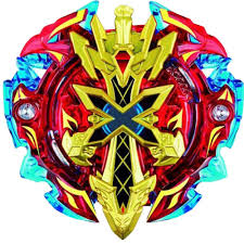 Coloriage Beyblade Evolution Coloriage Beyblade Evolution