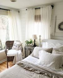 chambre style shabby awesome lambris chambre shabby chic ideas design trends 2017