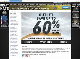 Coupon Nhl Shop / Wcco Dining Out Deals Cbs Store Coupon Code Shipping Pinkberry 2018 Fan Shop Aimersoft Dvd Nhl Shop Online Gift Certificate Anaheim Ducks Coupons Galena Il Sports Apparel Nfl Jerseys College Gear Nba Amazoncom 19 Playstation 4 Electronic Arts Video Games Everything You Need To Know About Coupon Codes Washington Capitals At Dicks Nhl Fan Ab4kco Wcco Ding Out Deals Nashville Predators Locker Room Hockey Pro 65 Off Coupons Promo Discount Codes Wethriftcom
